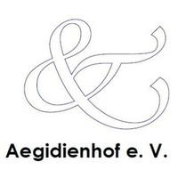 Fill 200x200 bp1521737524 logo aegidienhof ev