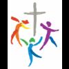 Evangelische Gemeinde Deutscher Sprache i.Thailand