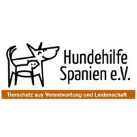 Fill 200x200 bp1521886202 logo hundehilfe