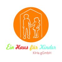 Fill 200x200 bp1521887244 logo kiha ggmbh  2