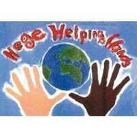 Fill 200x200 bp1521904589 hege helping hands luftballonaktion 400x296 e1377512298891