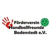 Fill 200x200 bp1522070907 logo f%c3%b6rderverein neu