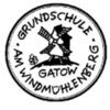 Freunde der Grundschule am Windmühlenberg e.V.