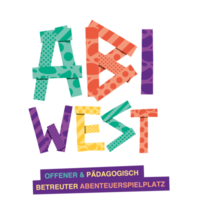 Fill 200x200 bp1522066632 abi west logo final slogan kreis