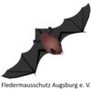 Fledermausschutz Augsburg e.V.