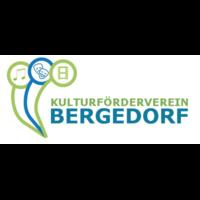 Fill 200x200 bp1522159747 kulturverein logo