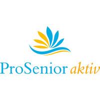 Fill 200x200 bp1522173247 prosenioraktiv logo rgb