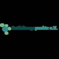 Fill 200x200 bp1522231494 entfaltungspunkte ev logo