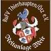 Reitverein Thierhaupten/Ötz e.V.