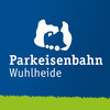 BPE Berliner Parkeisenbahn gGmbH