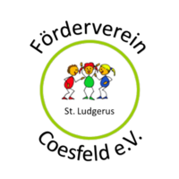Fill 200x200 bp1522865424 logo foerderverein web