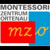Montessori Zentrum Ortenau