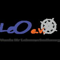 Fill 200x200 bp1522919552 logo leo social