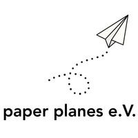 Fill 200x200 bp1523019213 paperplanes logo2