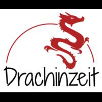 Fill 200x200 bp1523089404 drachinzeitlogo