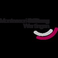 Fill 200x200 bp1530909382 logo montessori stiftung