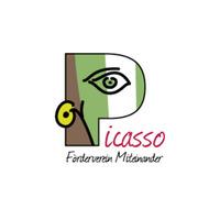 Fill 200x200 bp1523258407 f%c3%b6rderverein logo 1