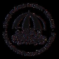Fill 200x200 bp1523260545 kpjh logo transparent