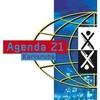 Agenda21 Karlsruhe e.V.