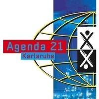 Fill 200x200 bp1525772648 962760 1 20121123 logo agenda 21  2