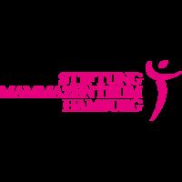 Fill 200x200 bp1523438262 stiftung logo