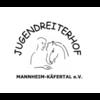 Jugendreiterhof Mannheim e.V.