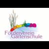 Förderverein der Gartenschule Karlsruhe e.V.