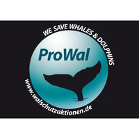 Fill 200x200 bp1523555186 logo pro wal 2011