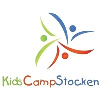 Fill 200x200 bp1523561213 kidscamp logo hd