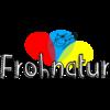 Frohnatur e.V.