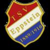 Turn- und Sportverein 1889/1910 e.V. -TSV Eppstein
