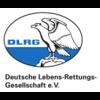 DLRG OG Weingarten