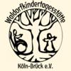 Waldorf Kindertagesstätte Köln Brück e.V.