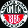 RV Union 1886 Nürnberg e.V.