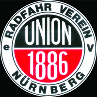 Fill 200x200 bp1523822542 union logo rund