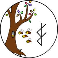 Fill 200x200 bp1523866937 logo bbg 200x200