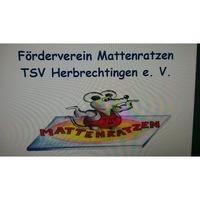Fill 200x200 bp1524057613 mattenratzen