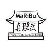 Fill 200x200 bp1524116364 maribu logo