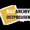 Landsmannschaft Ostpreußen e.V.