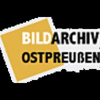 Fill 200x200 bp1524128479 logo bildarchiv ostpreussen