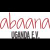 Abaana Uganda e.V.