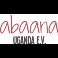 Fill 200x200 bp1524137259 abaana uganda logo