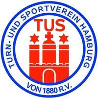 Fill 200x200 bp1524141260 tus logo