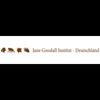 Fill 200x200 bp1524219054 jgideutschland logo