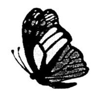 Fill 200x200 bp1524513922 logo