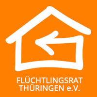 Fill 200x200 bp1524562354 logo fluerat neu schrift