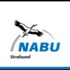 NABU Stralsund e. V.