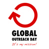 Global Outreach e.V.