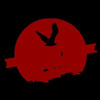 Fill 200x200 bp1524651722 offizielles logo
