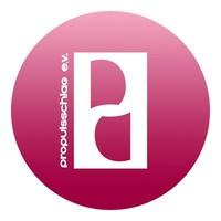 Fill 200x200 bp1524665892 logo pp